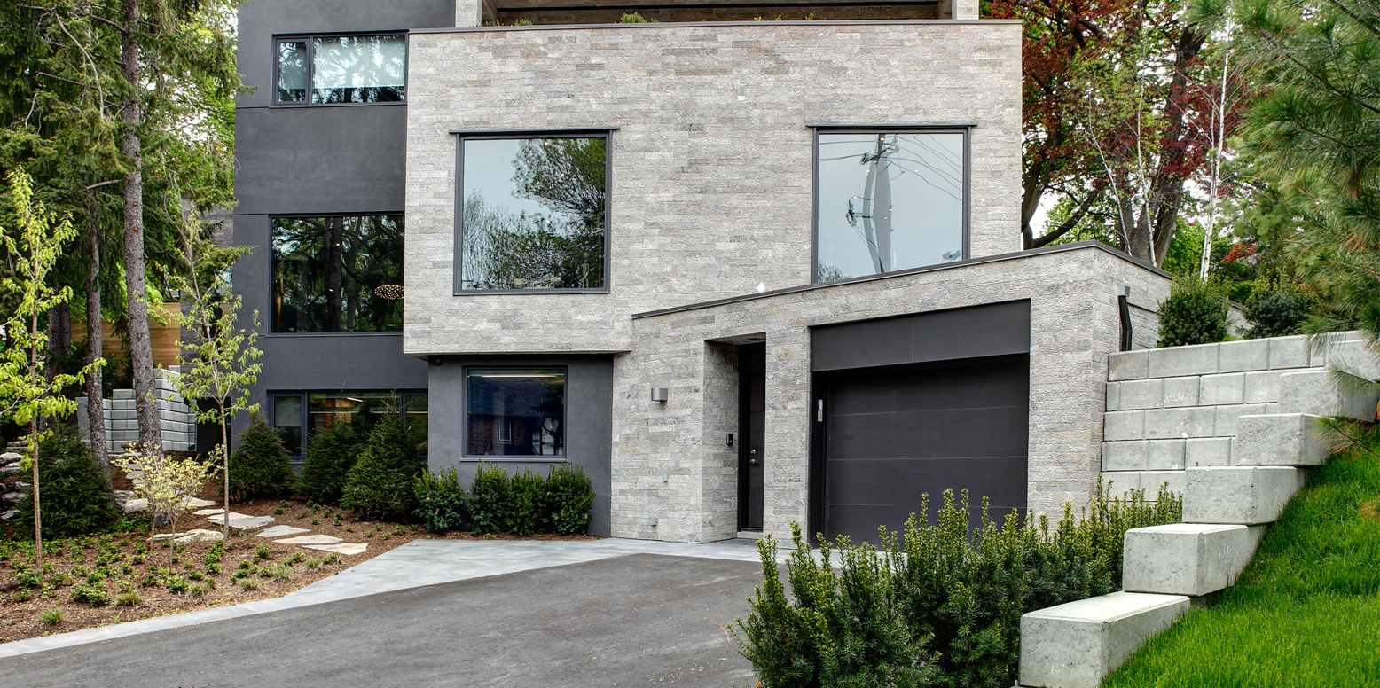 Fossil Cascade by ErthCoverings